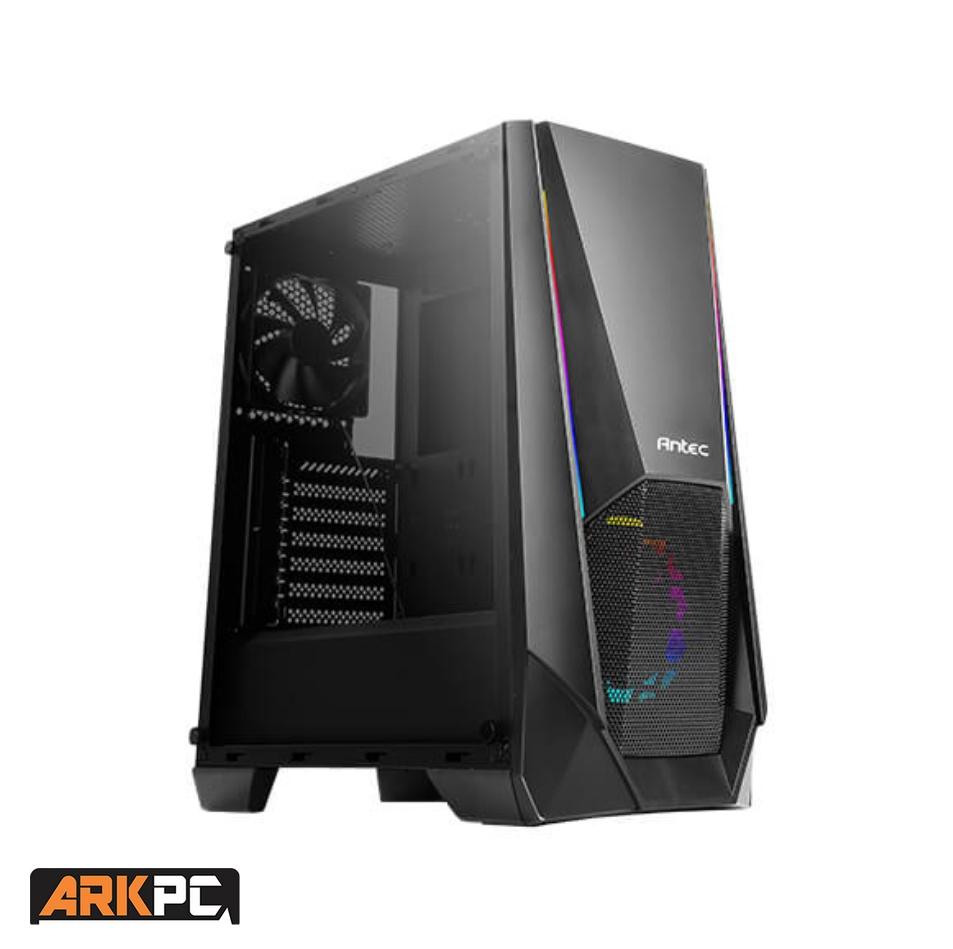 Buy Linux PC