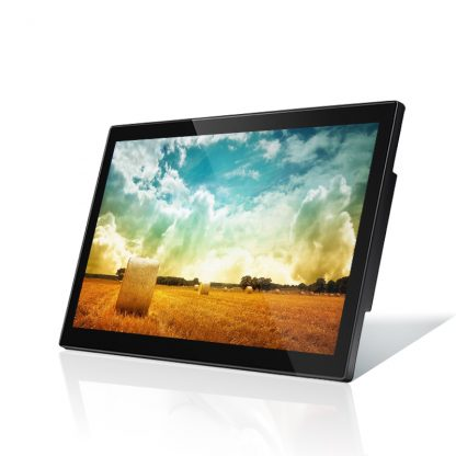Commercial Android Tablet 21.5 inch